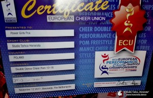 07-ECU-European-Performance-Cheer-Doubles-Championships-2017_Netherlands